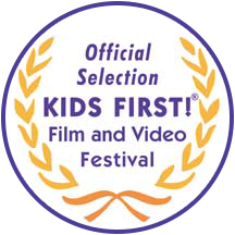 Kids First! Film and Video Festival