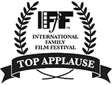 International Family Film Festival